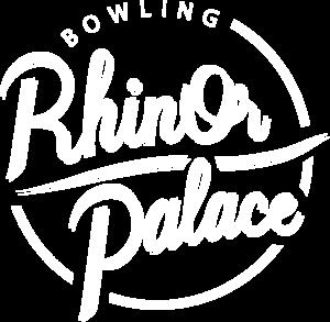 RHINOR PALACE